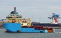 Maersk Tracer (ship, 2009) 001.jpg