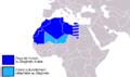 Maghreb-bleu clair.png
