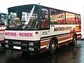 Magirus R81 Turbo.jpg