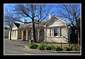 Magistrate's office, 126 Main Street, Somerset West.jpg