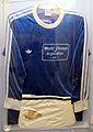 Maglia di marco tardelli indossata il 25-06-1979.JPG