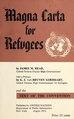 Magna Carta for refugees (IA magnacartaforref00read).pdf