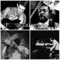 Mahavishnu Orchestra minus Rick Laird in the 1970s.png