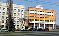 Mahiliou university 1.jpg