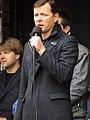 Maidan Kiev 2014-04-13 12-16.JPG