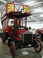 Maidstone & District bus (D 8650), M&D 100 (2).jpg