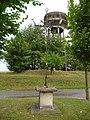 Maignelay-Montigny calvchO (2).jpg