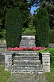 Main-Tauber-Kreis Bad Mergentheim Stuppach Soldatenfriedhof2.jpg