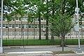 Main St Qns College td 20 - John Bowne HS.jpg