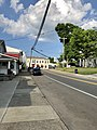 Main Street, Alexandria, KY (50226415793).jpg