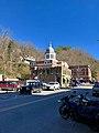 Main Street, Marshall, NC (39724395133).jpg