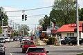 Main Street in South Glens Falls, New York.jpg
