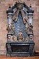 Mainzer Dom Grabmal H.F.von der Leyen 2016-02-22-16-48-02.jpg