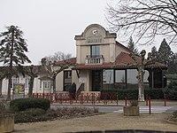 Mairie de Montayral.JPG