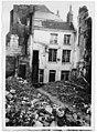 Maison - Maison du Père Noyelle actuellement abandonnée - Arras - Médiathèque de l'architecture et du patrimoine - APD0001190.jpg