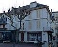 Maison Despine - place Maurice-Mollard - Aix-les-Bains.jpg