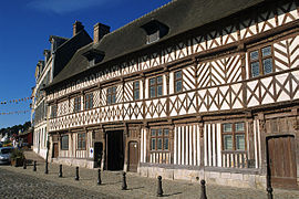Maison Henri IV.jpg