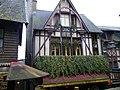 Maison du mont st michel - panoramio - chisloup.jpg