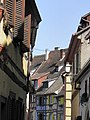 Maisons (Colmar) (22).jpg