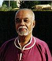 Maitre Jean DEPRAT NGUYEN Van Dinh Fondateur de l'Art Martial HOA LINH BAC TRU QUYEN.jpg