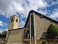 Maizilly - Église 3 (août 2020).jpg