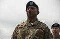 Maj. Gen. Jason T. Evans assumes command 170428-A-OY832-012.jpg