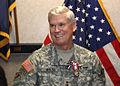 Maj. Gen. Michael Walsh retirement (10601960426).jpg