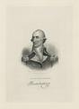 Maj. Gen. Peter Muhlenberg (NYPL Hades-280333-1253635).tiff