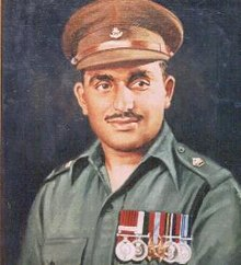 Major Somnath Sharma.jpg