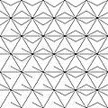Making of kirikane pattern 9.jpg