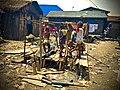 Makoko Children.jpg