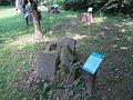 Malířova zahrada v Tatobitech 07.JPG