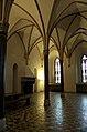 Malbork, zespół zamku krzyżackiego, XIII, XIX 82.jpg