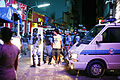 Maldives Anti-riot officers.jpg