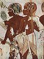 Maler der Grabkammer des Userhêt (I) 003.jpg