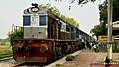 Mallawan Railway station.jpg