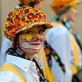 Malmedy carnaval Luc Viatour 3.jpg