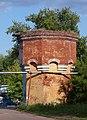 Maloyaroslavets water tower A 02.JPG