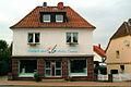 Malschule Atelier Omumi (Ronnenberg).jpg