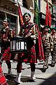 Malta scouts annual parade 2012 n12.jpg