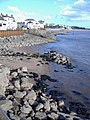 Mamhead slipway, Exmouth - geograph.org.uk - 357560.jpg