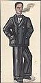 Man in a black suit, smoking MET DP804836.jpg