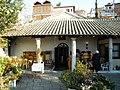 Manastir Latomu - panoramio.jpg