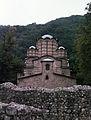Manastir Ravanica 1.JPG