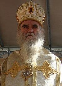Manastir Tronoša-proslava 700 godina postojanja 080 (cropped).jpg