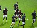 Manchester United v West Ham United, 13 August 2017 (03).JPG