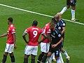 Manchester United v West Ham United, 13 August 2017 (08).JPG