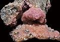 Manganocalcite (Maroc) 3.JPG