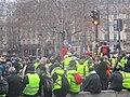 Manif gilets jaunes Bastille.jpg