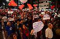 Manifestação Fora Temer na Avenida Paulista 1040911-29.08.2016 rrs-7480.jpg